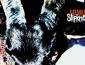 'Iowa', de Slipknot', nombrado el mejor disco de metal