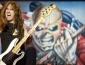 Steve Harris y el nacimiento de Iron Maiden