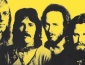 'L.A. Woman', el último disco de Jim Morrison con The Doors