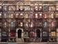 Led Zeppelin, a 44 años de 'Physical Graffiti'