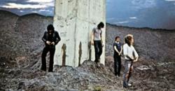'Who's Next', de The Who, cumple 48 años