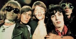 The Rolling Stones, a 49 años de 'Jumpin' Jack Flash'