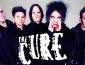 The Cure, listos para su regreso a Latinoamérica