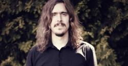 Mikael Akerfeldt, de Opeth, cumple 45 años