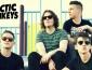 """""""Somos la mejor banda"""": Arctic Monkeys"""