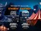Revelan line up para Ozzfest Meets Knotfest