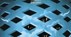The Who, a 48 años de su disco 'Tommy'