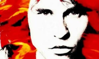 The Doors, a 28 años de su película 'The Doors'