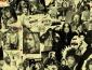 Los mejores cantantes de Rock de la historia