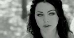 'My Immortal', de Evanescence, cumple 16 años