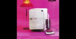 The Cure, a 41 años de su álbum debut 'Three Imaginary Boys'
