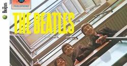 'Please Please Me', de The Beatles, cumple 54 años