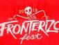 Fronterizo Fest 2018 confirma su line up