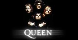 'Killer Queen', de Queen, cumple 44 años