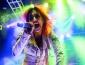 Lacuna Coil y su gran show en Ciudad de México