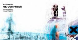 Hoy cumple 21 años 'OK Computer' de Radiohead