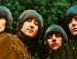 52 años de 'Rubber Soul' de The Beatles
