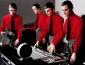 Kraftwerk y el nacimiento de la música electrónica