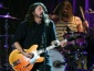 Foo Fighters y el éxito de su tour en Europa