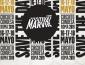 Festival Marvin anuncia su line up 2019