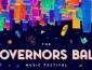 The Governors Ball 2017 anuncia su line up