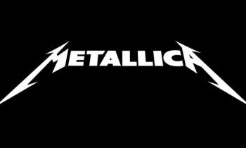 Metallica transmiten sus mejores shows