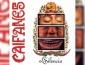 Caifanes, a 27 años de 'El Silencio'