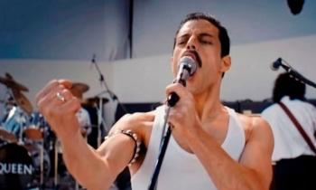 'Bohemian Rhapsody' planea hacer realidad su secuela