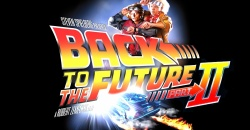 31 años de que Marty McFly llegó al futuro