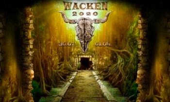 Confirman fechas para Wacken 2020