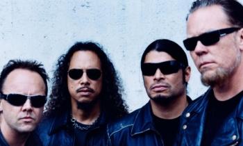 Metallica, listos para su tributo en los GRAMMYs 2017