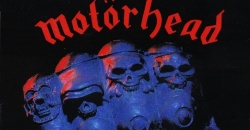 Motörhead, a 37 años de 'Iron Fist'
