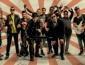 Los Caligaris presentan nuevo videoclip para 'Quiéreme Así' con. Jorge Serrano