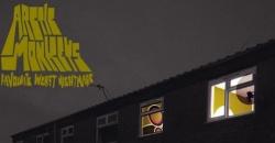 Arctic Monkeys, a 12 años de 'Favourite Worst Nightmare'
