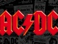 AC/DC siguen preparando su nuevo LP