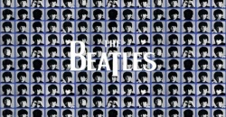 The Beatles, a 53 años de 'A Hard Day's Night'