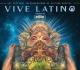 Vive Latino, uno de los festivales más importantes