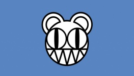 Radiohead, la banda más importante del mundo