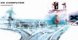 Hoy cumple 22 años 'OK Computer' de Radiohead