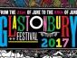 Glastonbury 2017 revela line up