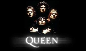 'Queen: El origen de la leyenda' llega por fin a México