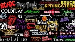 No se puede vivir sin Rock