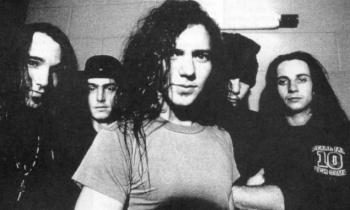 Pearl Jam y su formación tras Mother Love Bone
