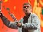 Ian Brown y el éxito de su single 'Ripples'