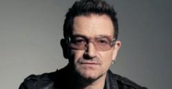 ¡Feliz cumpleaños Bono!