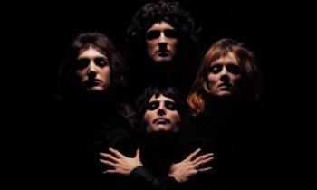 'Bohemian Rhapsody', el gran clásico de Queen