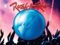 Se viene Rock In Río 2017