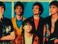 The Strokes alistan la llegada de su nuevo disco 'The New Abnormal'