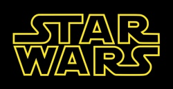Star Wars, a 40 años de su inicio