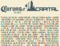 Rumbo al #CC17 - Recordando el Corona Capital 2012